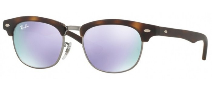 Ray-Ban RJ9050S 7018/4V Junior Clubmaster