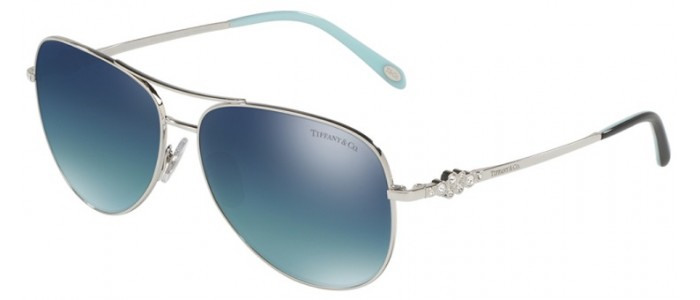 Tiffany & Co TF3052B 6001/4Y Polarizada
