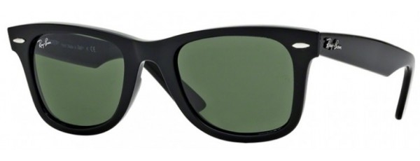 Ray-Ban RB2140 901 Original...
