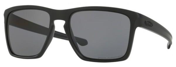 Oakley OO9341-01 Sliver XL...
