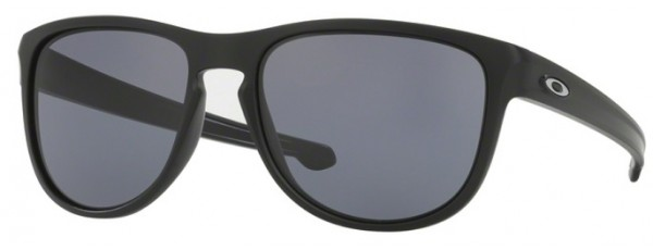Oakley OO9342-01 Sliver R