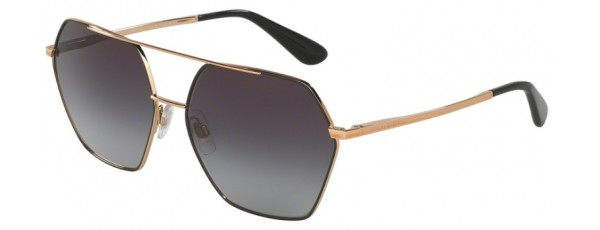 Dolce & Gabbana DG2157 1296/8G
