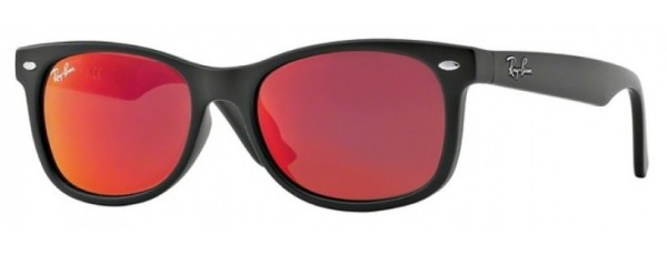Ray-Ban RJ9052S 100S/6Q...