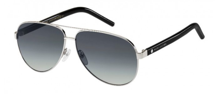 Marc Jacobs Marc 71/S 84JHD