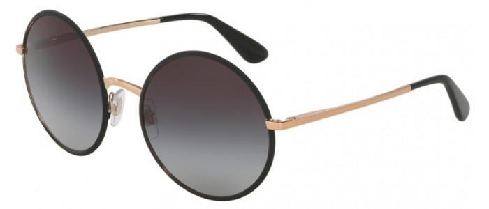 Dolce & Gabbana DG2155 1296/8G
