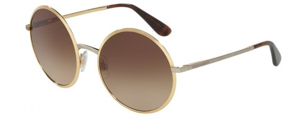 Dolce & Gabbana DG2155 1297/13