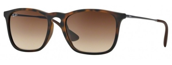 Ray-Ban RB4187 856/13 Chris
