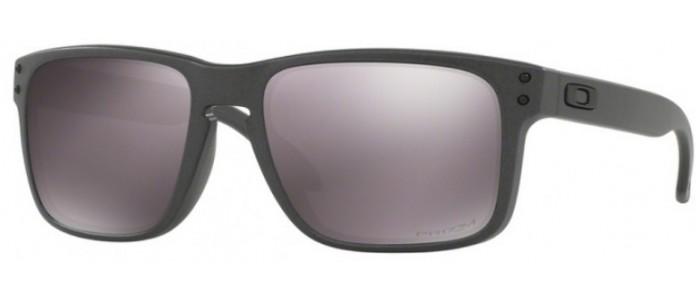 Oakley OO9102-B5 Holbrook Prizm Daily Polarizada