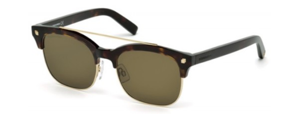 Dsquared2 DQ0207 52K