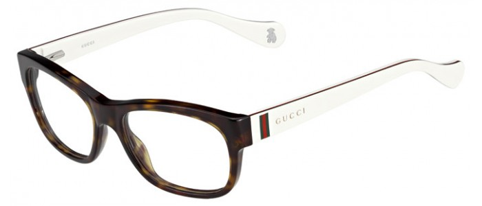 Gucci GG 5008/C LAP