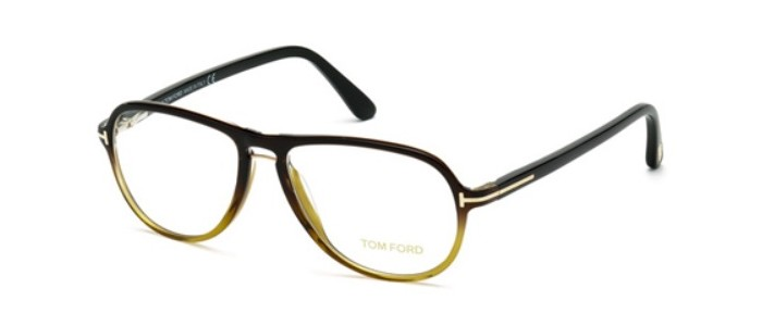 Tom Ford TF5380 005