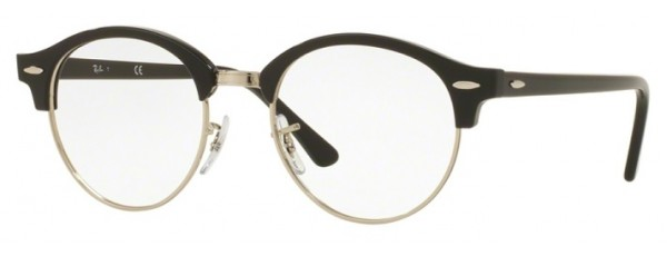 Ray-Ban RB4246V 2000 ClubRound