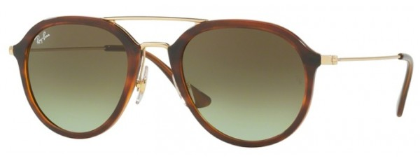 Ray-Ban RB4253 820/A6