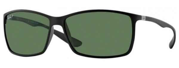 Ray-Ban RB4179 601S/9A...