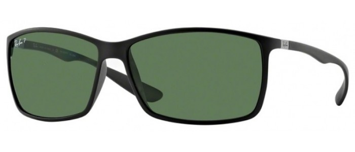 Ray-Ban RB4179 601S/9A LiteForce Polarizada