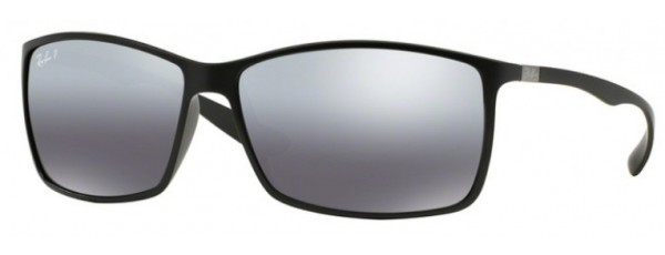 Ray-Ban RB4179 601S/82...