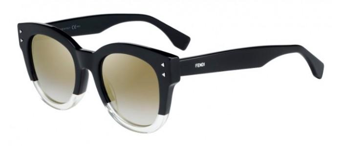 Fendi FF 0239/S 71CFQ