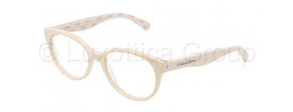 Dolce & Gabbana DG3146P...