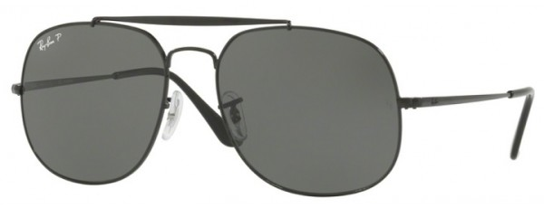 Ray-Ban RB3561 002/58 The...