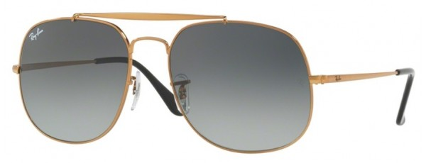 Ray-Ban RB3561 197/71 The...
