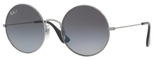 Ray-Ban RB3592 004/T3...