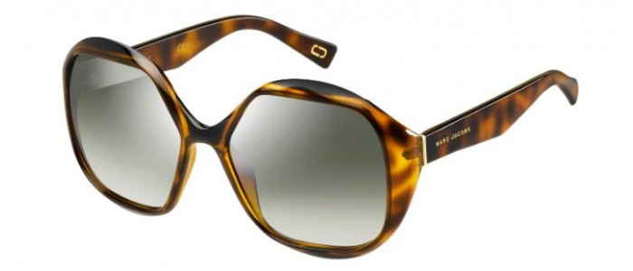 Marc Jacobs Marc 195/S 086IC