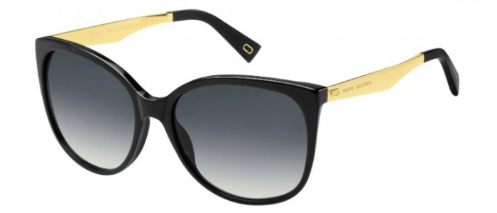 Marc Jacobs Marc 203/S 8079O