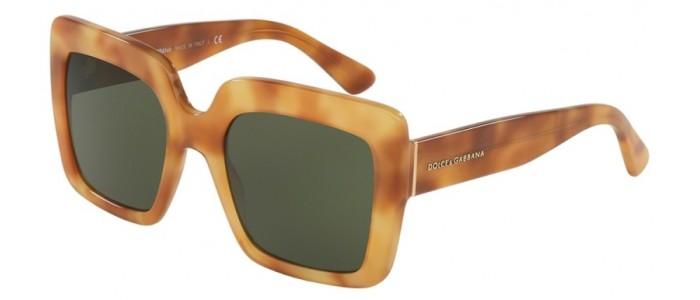 Dolce & Gabbana DG4310 3130/71