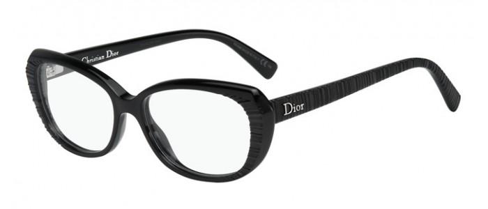 Dior CD3248 807