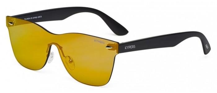 Kypers Irlanda IR006