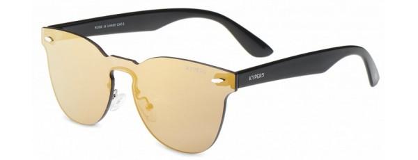 Kypers Rose RS004