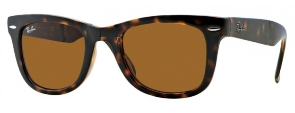 Ray-Ban RB4105 710 Folding...