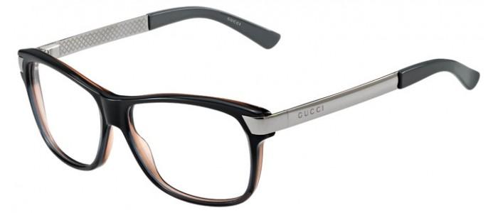 Gucci GG 3604 6CH