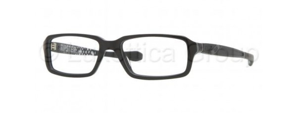 Oakley OX1039-01 Tipster