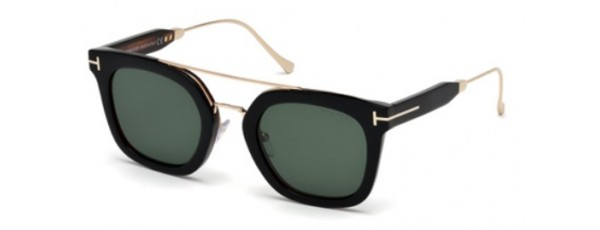 Tom Ford TF541 Alex-02 05N