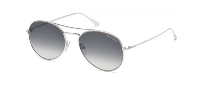 Tom Ford FT0551 18B Ace-02