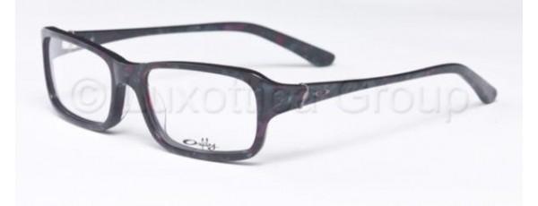 Oakley OX1040-02 Oakley Heist