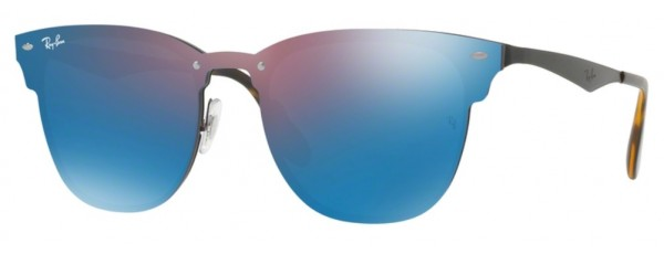 Ray-Ban RB3576N 153/7V...