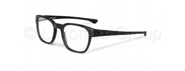 Oakley OX1078-01 Cloverleaf