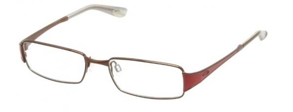 Oakley OX3094-01 Noteworthy