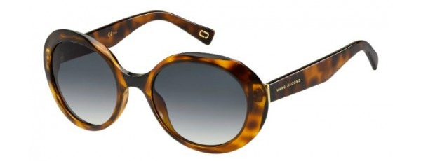 Marc Jacobs Marc 197/S 0869O