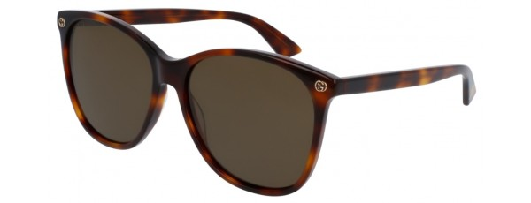 Gucci GG0024S 002