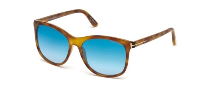 Tom Ford FT0567 53X Fiona-02