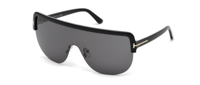 Tom Ford FT0560 01A Angus-02