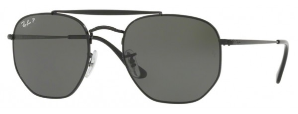 Ray-Ban RB3648 002/58 The...