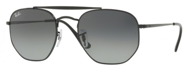 Ray-Ban RB3648 002/71 The...