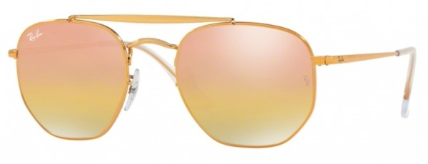 Ray-Ban RB3648 9001/I1 The...