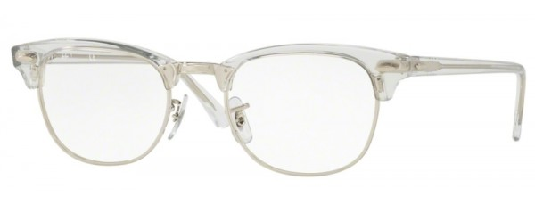 Ray-Ban RB5154 2001 Clubmaster