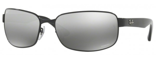 Ray-Ban RB3566CH 002/5J...