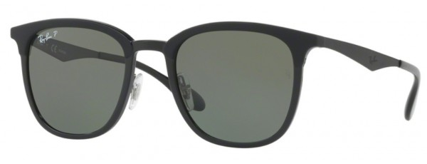 Ray-Ban RB4278 6282/9A...